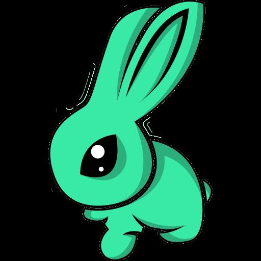 Stellar Rabbit Sound